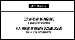 AF Media