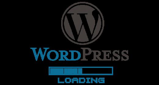 WordPress - instalacja i konfiguracja.