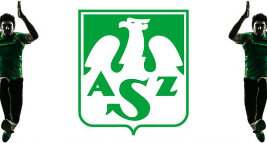 Akademicki Związek Sportowy AZS Łódź