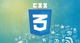 CSS historia