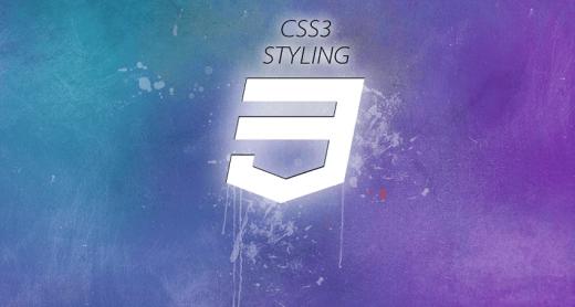 CSS wielokąty, generator kodu