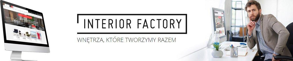 Interior Factory