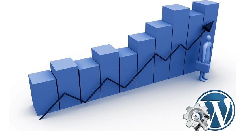 Ranking WordPress Themes Maj 2015